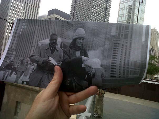 Σκηνές από διάσημες ταινίες συναντούν την τοποθεσία όπου γυρίστηκαν (16)