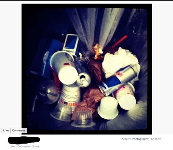 Οι χειρότερες φωτογραφίες στο Facebook (10)