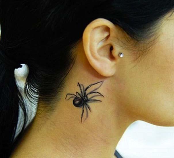 Υπερρεαλιστικά τατουάζ (20)