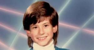 Άνδρας μεταμορφώθηκε σε κούκλα «Ken», τον φίλο της Barbie