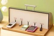 Καθημερινά αντικείμενα μετατρέπονται σε πρωτότυπα έπιπλα (14)