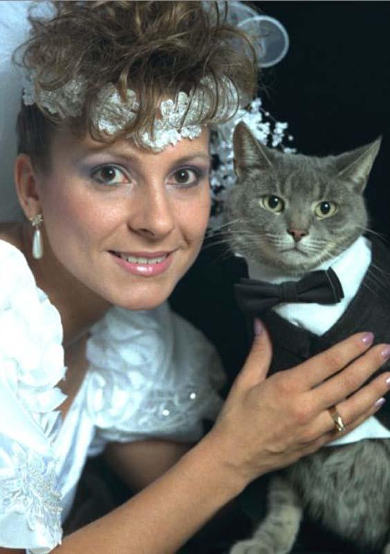 Αστείες φωτογραφίες γάμων (6)