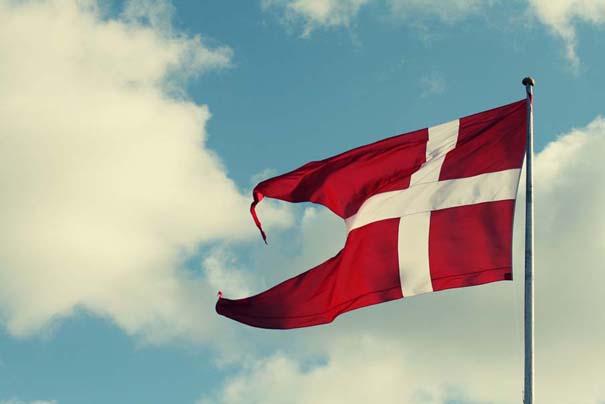 Δανία (2)