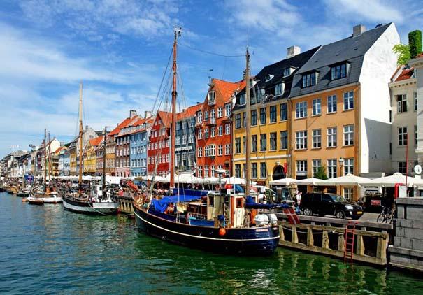 Δανία (9)