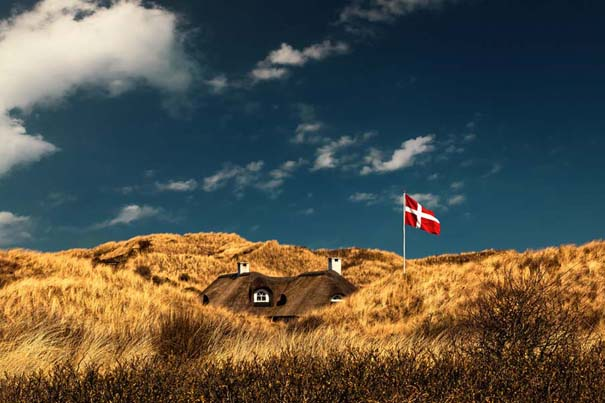Δανία (30)