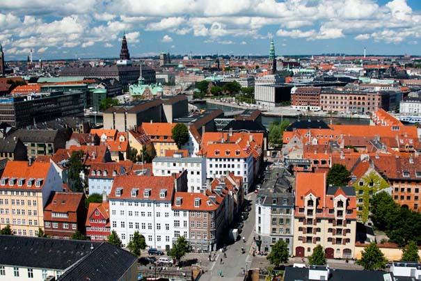 Δανία (34)