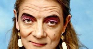 Διάσημοι άνδρες μετατρέπονται σε γυναίκες για διαγωνισμό Photoshop
