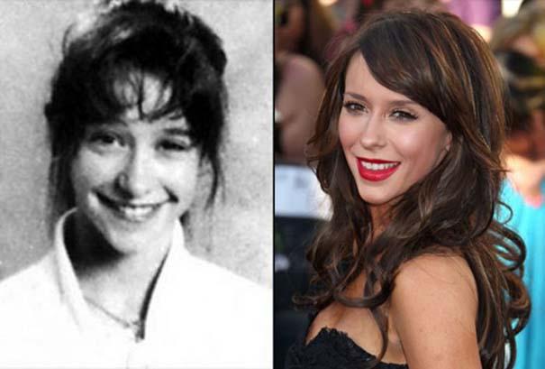 Διάσημοι που ομόρφυναν θεαματικά με τα χρόνια (14)