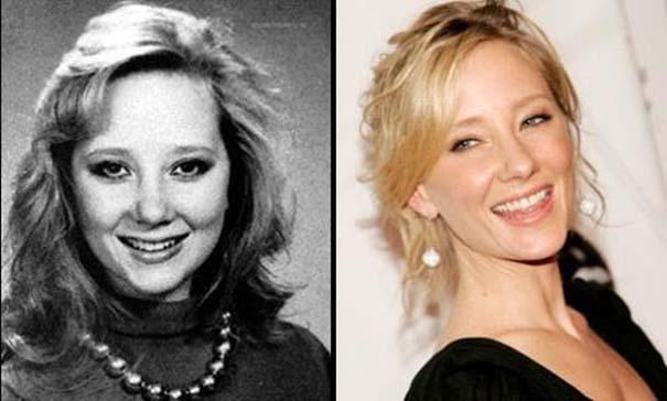 Διάσημοι που ομόρφυναν θεαματικά με τα χρόνια (16)
