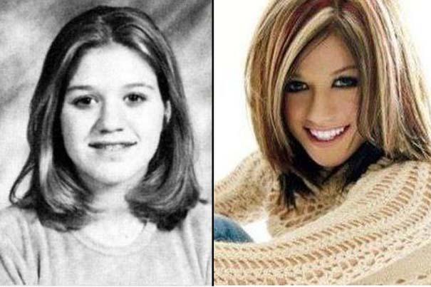 Διάσημοι που ομόρφυναν θεαματικά με τα χρόνια (19)
