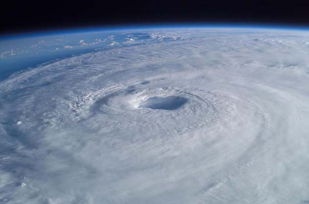 Εκπληκτικές φωτογραφίες από το Wikipedia (6)