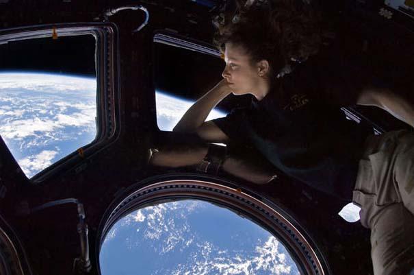 Εκπληκτικές φωτογραφίες από το Wikipedia (11)