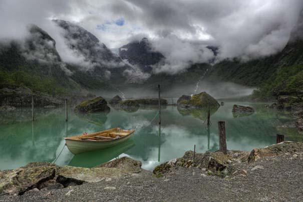 Εκπληκτικές φωτογραφίες από το Wikipedia (13)