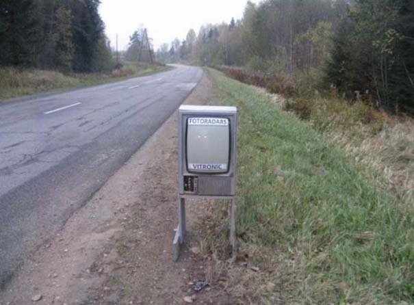 Εν τω μεταξύ, στη Λετονία... (8)