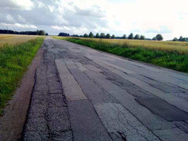 Εν τω μεταξύ, στη Λετονία... (18)
