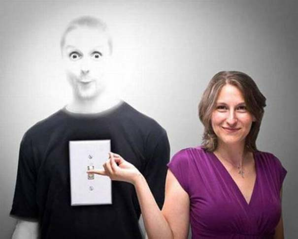 Ένας έρωτας στα χρόνια του... Photoshop (13)