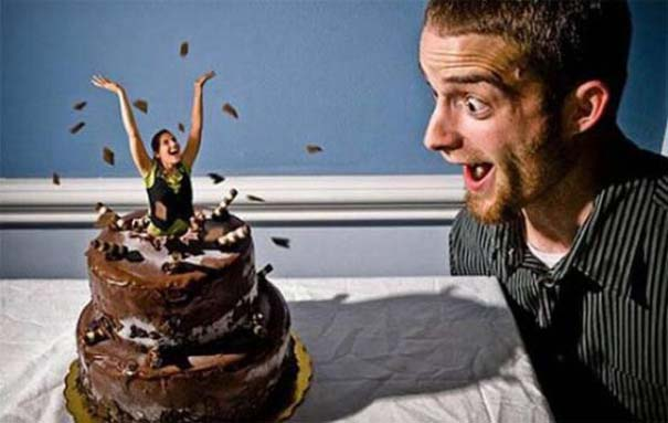 Ένας έρωτας στα χρόνια του... Photoshop (15)