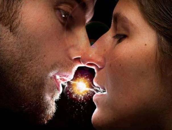Ένας έρωτας στα χρόνια του... Photoshop (19)