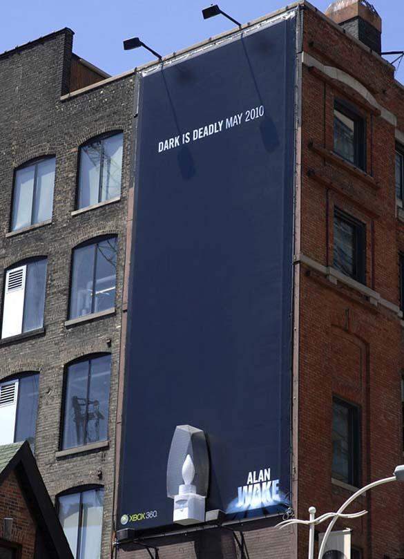 Εντυπωσιακές διαφημίσεις (12)