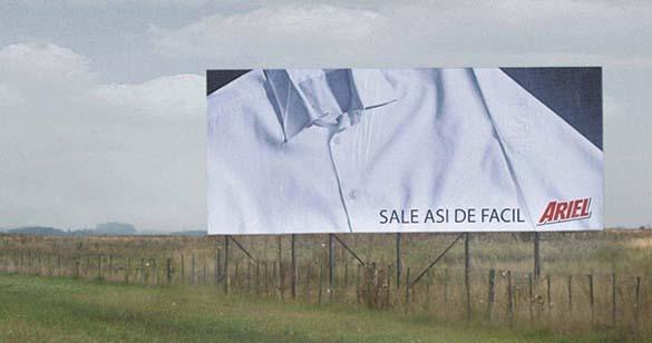 Εντυπωσιακές διαφημίσεις (16)