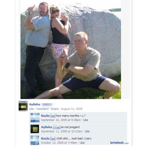 Facebook Fails (11)