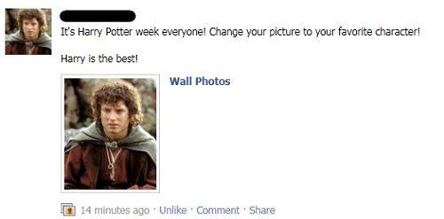 Facebook Fails (14)
