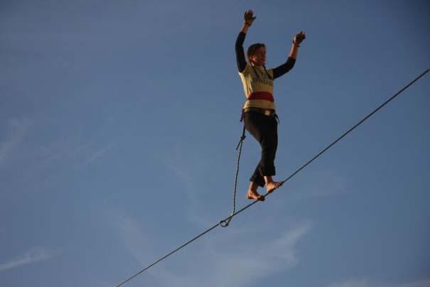 Faith Dickey: Το πιο γενναίο κορίτσι στον κόσμο (8)