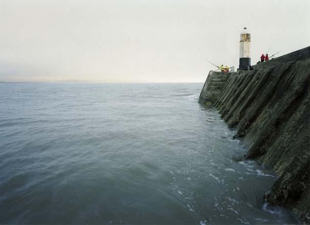 Φωτογραφίες παλίρροιας που προκαλούν δέος (2)