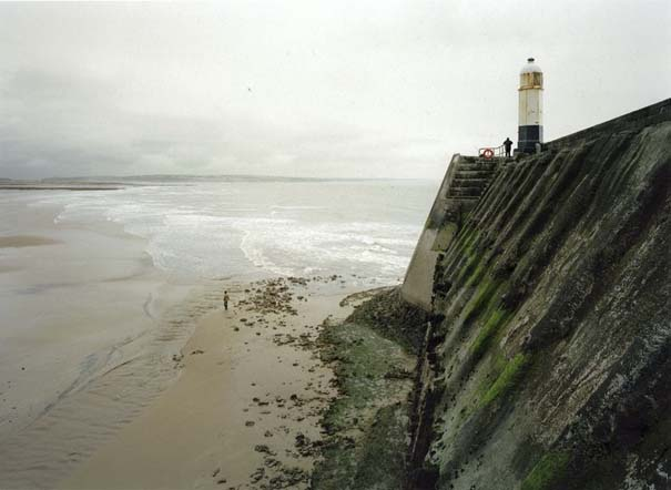 Φωτογραφίες παλίρροιας που προκαλούν δέος (3)