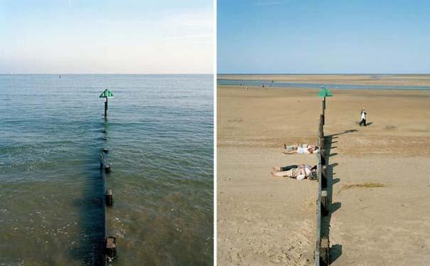 Φωτογραφίες παλίρροιας που προκαλούν δέος (24)