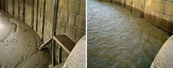 Φωτογραφίες παλίρροιας που προκαλούν δέος (28)