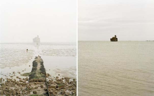 Φωτογραφίες παλίρροιας που προκαλούν δέος (30)