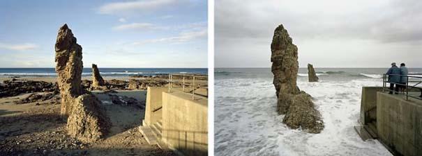 Φωτογραφίες παλίρροιας που προκαλούν δέος (31)