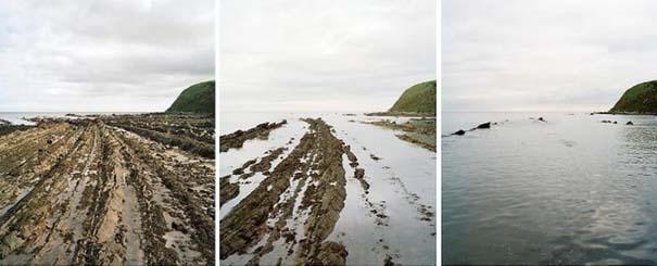 Φωτογραφίες παλίρροιας που προκαλούν δέος (32)