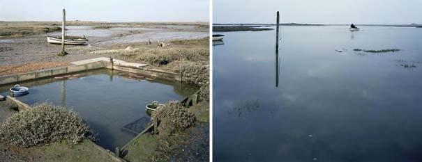 Φωτογραφίες παλίρροιας που προκαλούν δέος (35)
