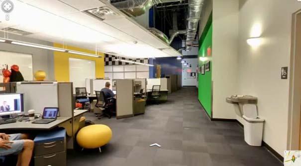 Google Data Center (15)