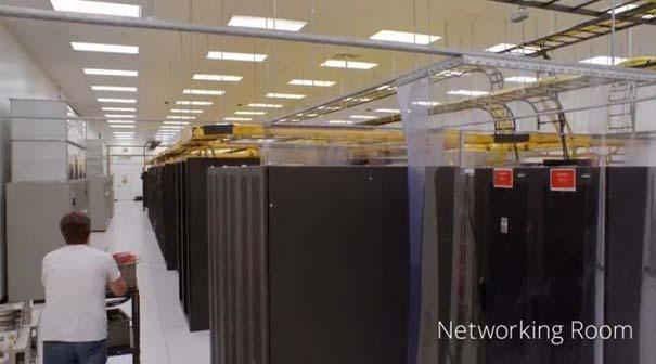 Google Data Center (18)