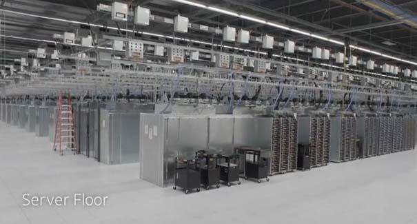 Google Data Center (21)