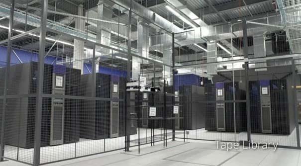 Google Data Center (26)