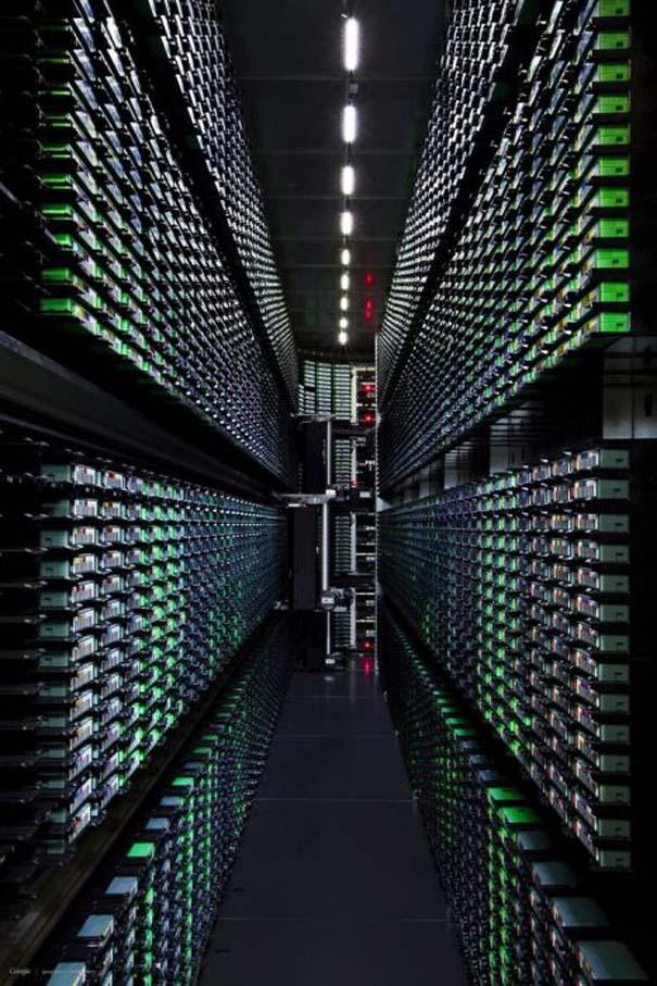 Google Data Center (31)