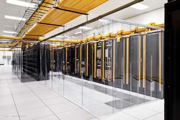 Google Data Center (35)