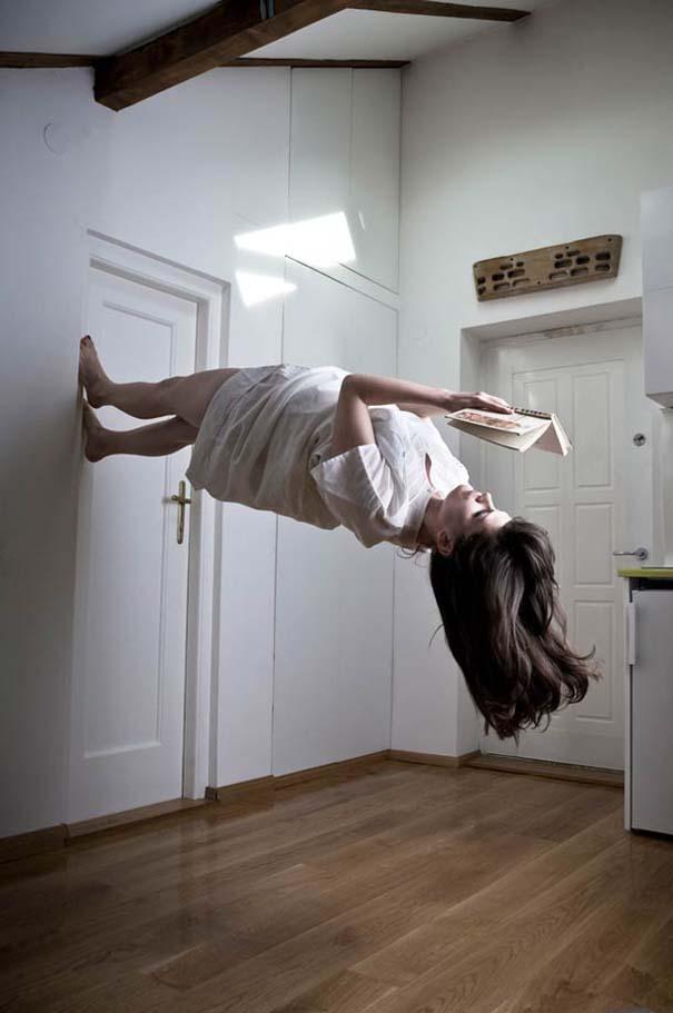 Γυναίκες που αψηφούν τη βαρύτητα (8)