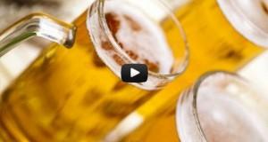 Οι 10 πιο εξωφρενικές «θεραπείες» για το Hangover (Video)