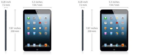 iPad Mini (3)