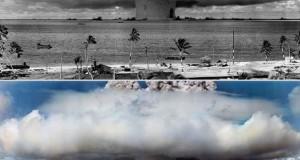 Ιστορικές ασπρόμαυρες φωτογραφίες αποκτούν χρώμα