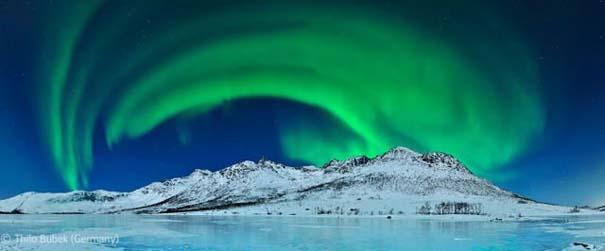 Οι καλύτερες φωτογραφίες άγριας φύσης για το 2012 (13)