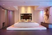 Κρεβατοκάμαρα μετατρέπεται σε σαλόνι (1)