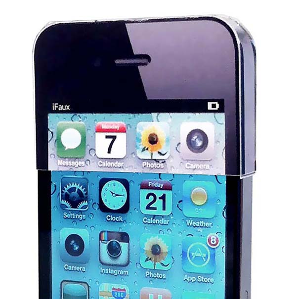Μετατρέψτε το iPhone4/4S σε iPhone 5 με το iFaux (5)