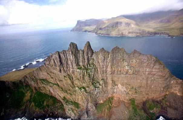 Νησιά Φερόε (9)