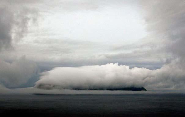 Νησιά Φερόε (13)